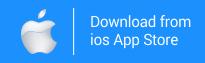 ios-app-footer