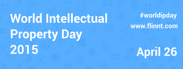 Intellectual Property Rights : It matters!