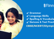 2 Steps to claim your FREE English Course | Classes 3 to 8