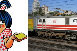 An utterly butterly learning experience with Amul